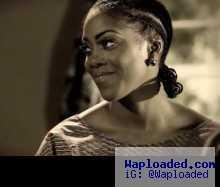 Tiwa Savage - Ife Wa Gbona ft Leo